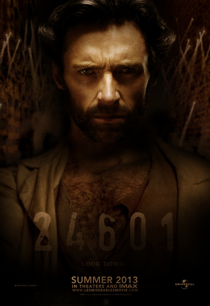 Les Misérables (2013) Hugh-jackman-les-miserables-cast-3cced