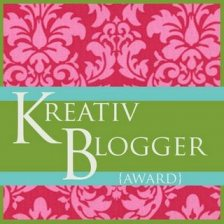 kreativ_blogger_award_copy111