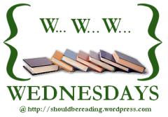 www_wednesdays44