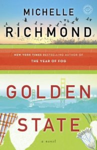 image from Goodreads