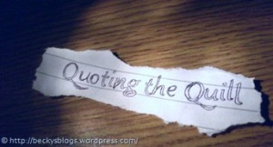quoting-the-quill-small1