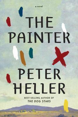cover image via Goodreads