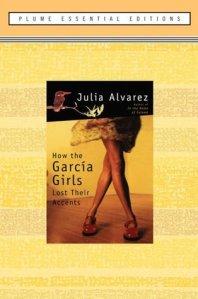 How the Garcia Girls