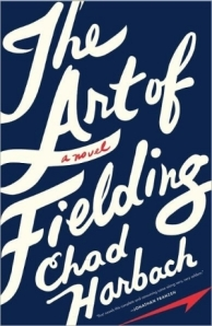 The Art of Fielding